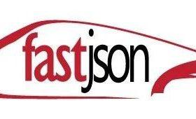 渗透测试中获取 fastjson 精确版本号的方法