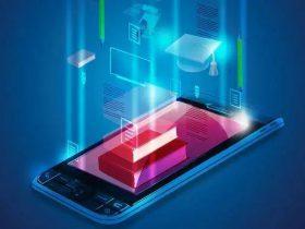 高通Snapdragon漏洞影响近50%智能手机