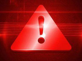 微软发布8月安全更新