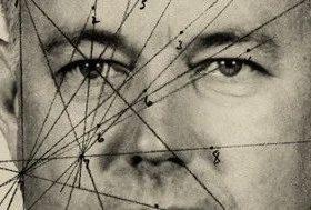 人脸识别技术研究综述(一):应用场景