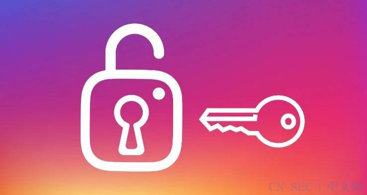 【安全圈】Instagram未能妥善处理已删除的用户照片和私信