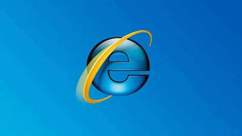 【风险提示】天融信关于IE浏览器VBScript远程代码执行漏洞(CVE-2020-1035)风险提示