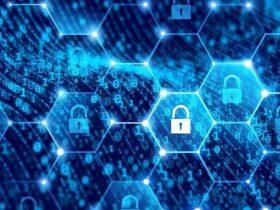 【冰蝎全系列有效】针对HTTPS加密流量的webshell检测研究