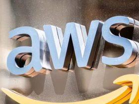 【安全圈】研究人员对恶意AWS社区发出警报