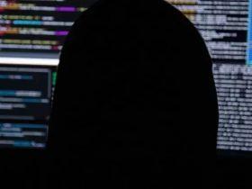 宝塔面板phpMyAdmin未授权访问漏洞是个低级错误吗?