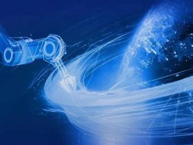 AISecOps:从DARPA Transparent Computing看终端攻防