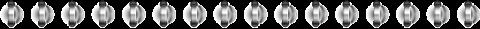【风险提示】天融信关于Nexus Repository Manager 3.x 远程命令执行漏洞风险提示