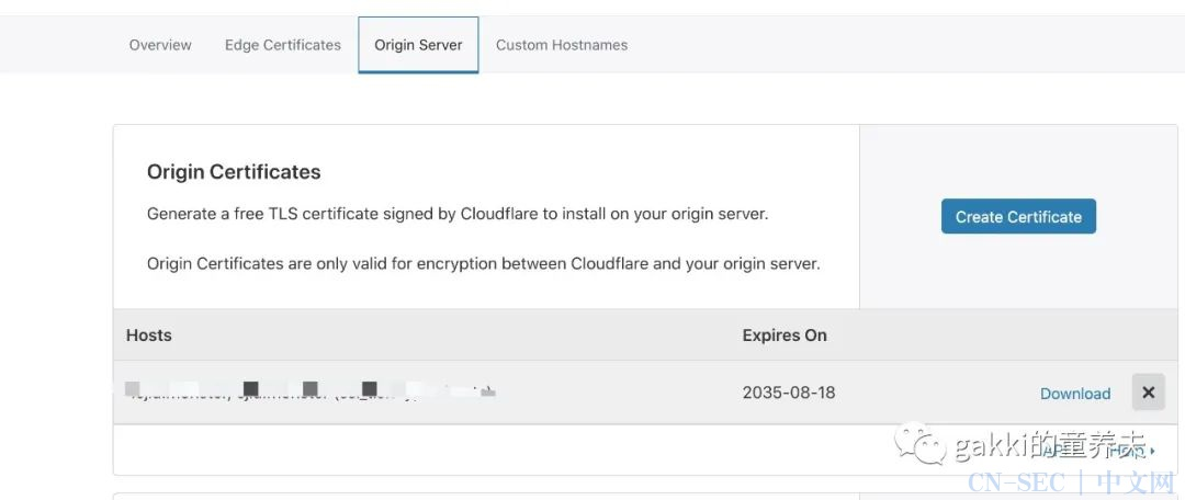 Cobalt Strike with CloudFlare