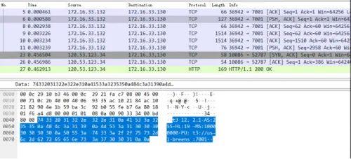 CVE-2020-2555:Weblogic Cohence反序列化RCE分析利用