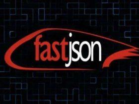 Fastjson历史漏洞研究(一)