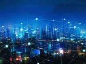 移动通信接入网看似金城汤池,实则岌岌可危