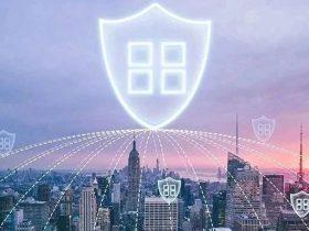 国家工程实验室安全资讯周报20200810期