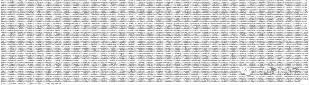 微软部分Edge插件疑是李鬼 技术人员分析称其有恶意代码