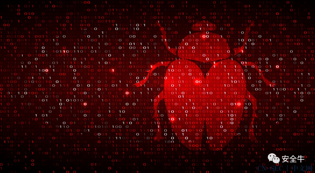 Emotet重出江湖:2020年十大恶意软件、漏洞榜单(7月)