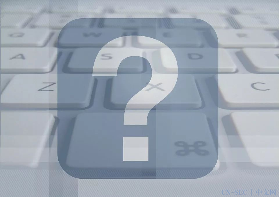 噱头or品质?如何选一家靠谱的众测平台?