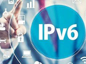 从IPv6技术要求设想未来合规问题