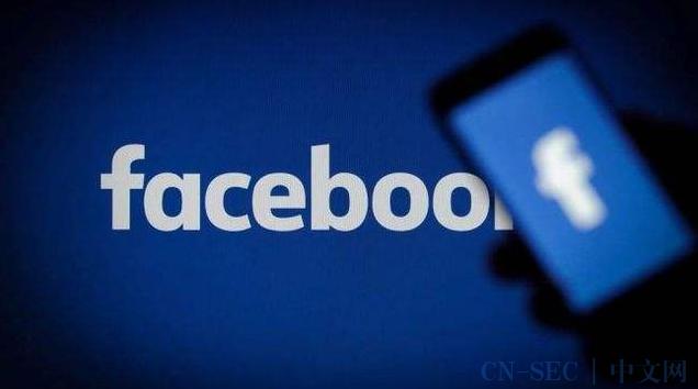 因宣扬暴力威胁公众安全 Facebook删除了近千个QAnon群组