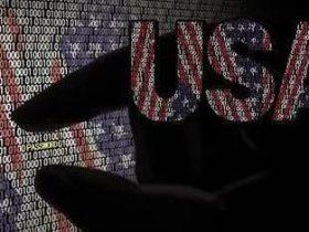 美国网络霸权战略持续面临自我溃败的困境