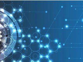 盘点:全球医疗行业十大网络安全事件