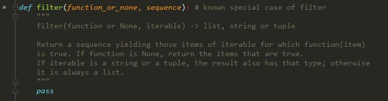 Python 如何像 awk一样分割字符串?