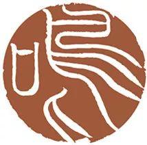 重磅征文 |《探索与争鸣》第四届(2020)全国青年理论创新奖征文公告