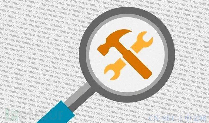 Quiver:一款针对漏洞奖励和渗透测试的超级管理工具