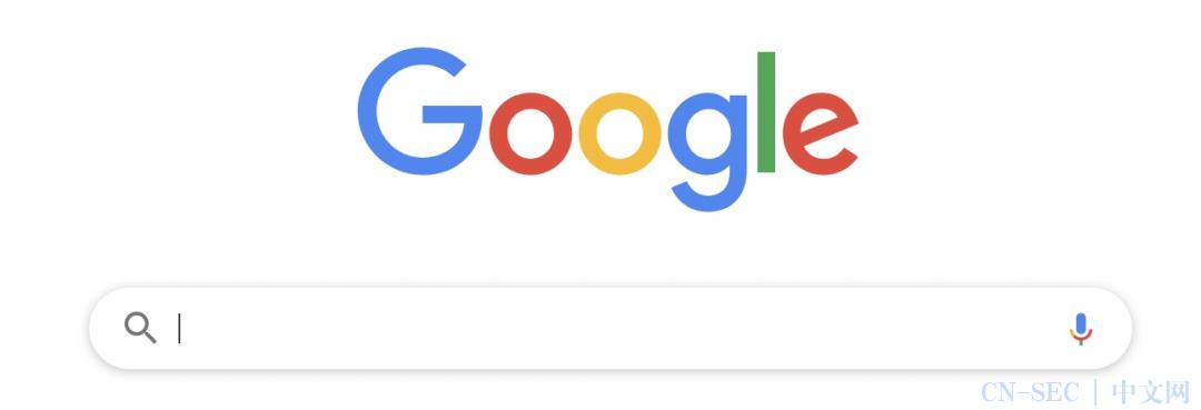 图解   通用搜索引擎背后的技术点