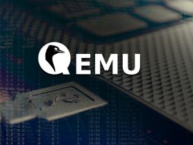 CVE-2020-14364:QEMU USB模块越界读写漏洞通告