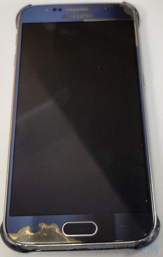 通过破解固件,让三星手机变身NFC安全研究利器(一)