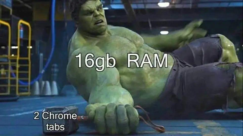 Chrome被黑的最惨的一次