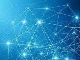 关注 | 商务部、科技部调整发布《中国禁止出口限制出口技术目录》 多项涉及网络安全