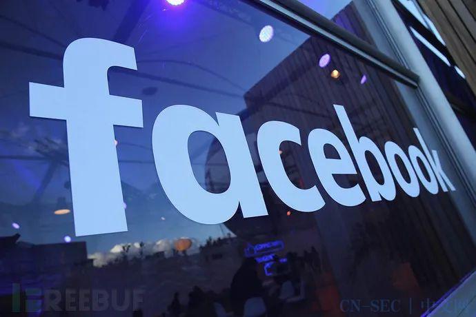 安全研究 | 从MicroStrategy入手发现Facebook的XSS漏洞