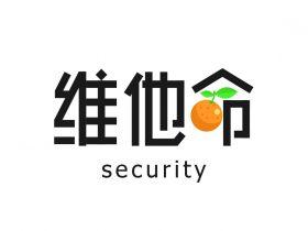 每日安全动态第12期(08.07 – 08.10)