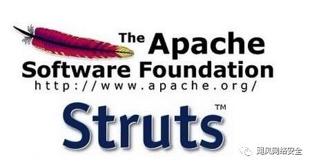 【漏洞预警】Apache Struts远程代码执行漏洞(S2-059、CVE-2019-0230)