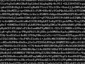 HW溯源小工具 shiro payload decode