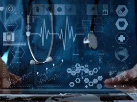 一图读懂新旧两版医院互联互通测评方案差异(超详细)