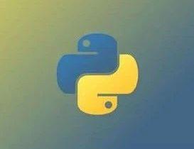 新手必看,17 个常见的 Python 运行时错误