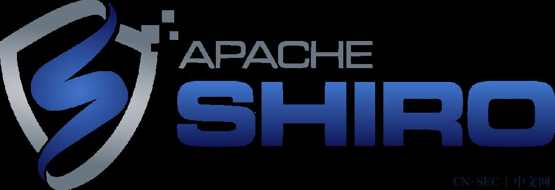 漏洞预警 | Apache Shiro权限绕过漏洞通告(CVE-2020-13933)