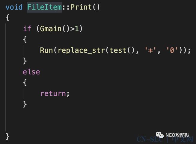 C++免杀项目推荐