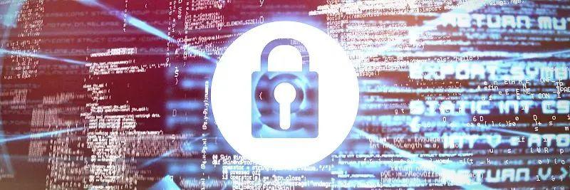 数据=新生产要素,数据安全之墙如何建?
