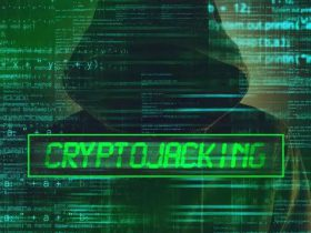 Cryptojacking过时了吗?