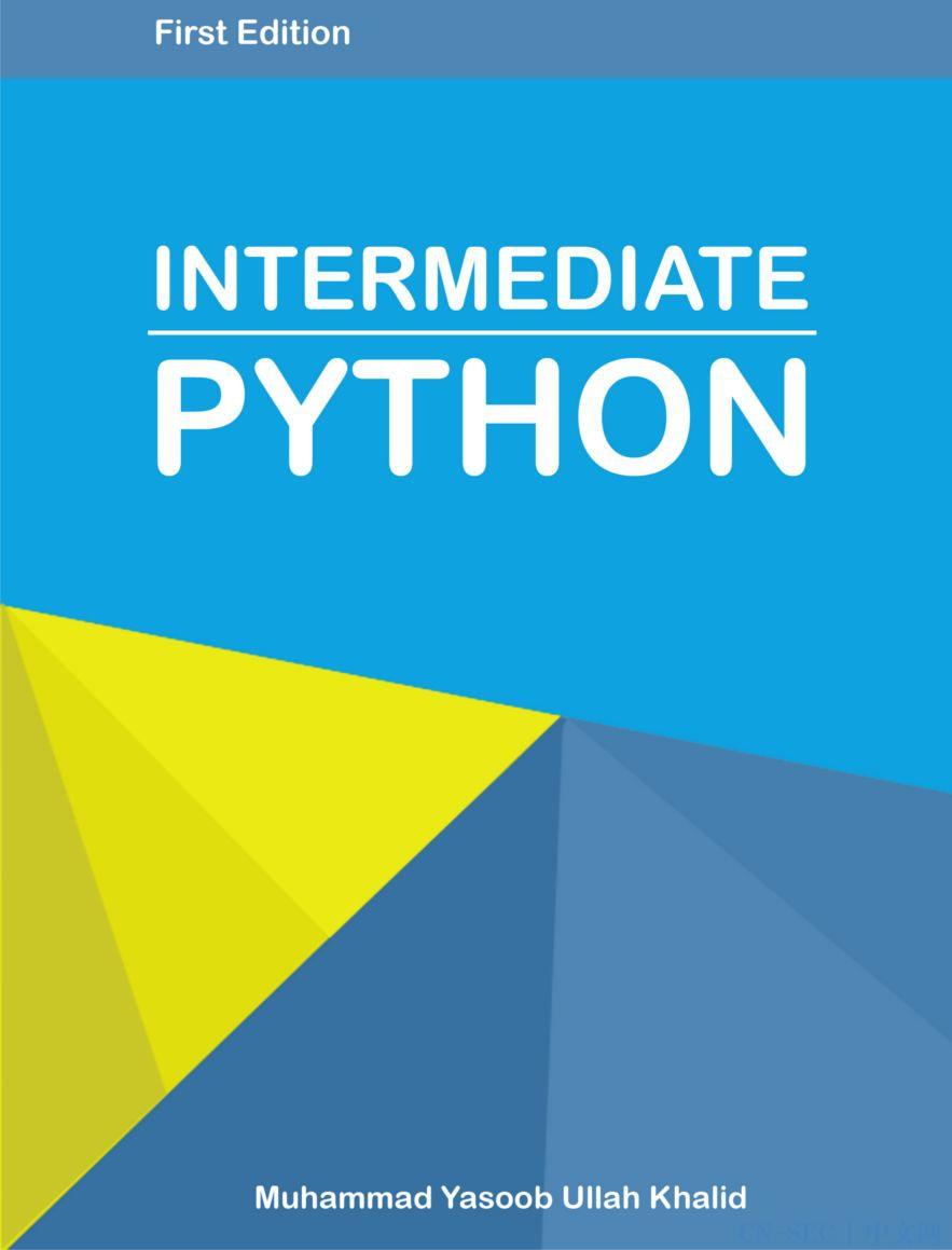 卧槽,又来一个 Python 神器!!