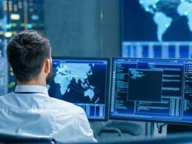 美国联邦政府如何提升安全运营中心的效能?