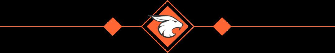 TeamTNT开发了首个窃取AWS凭证的密码挖掘木马