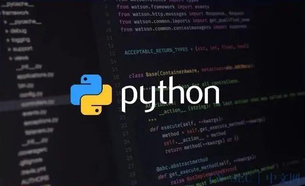 推荐一款Python开源库,技术人必备的造数据神器!