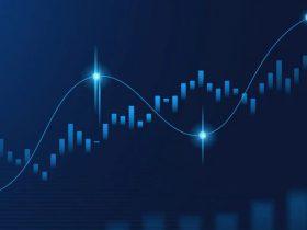 ICT 技术成熟度曲线安全观察:零信任、数据安全、云原生安全的兴起