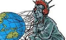 外媒:美国有军方背景的公司在500多款应用中植入跟踪软件