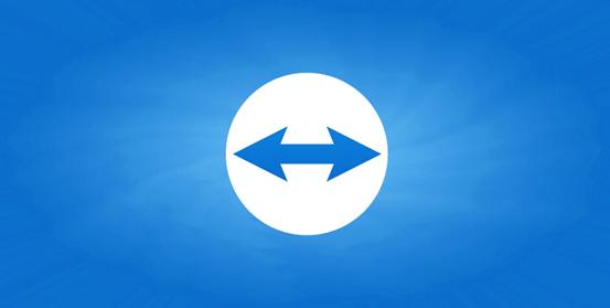 CVE-2020-13699 | TeamViewer安全漏洞通告