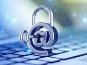 攻击者可绕过Chrome浏览器安全机制窃取用户数据