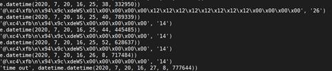 关于OpenVPN反射攻击,你还需要知道这些!